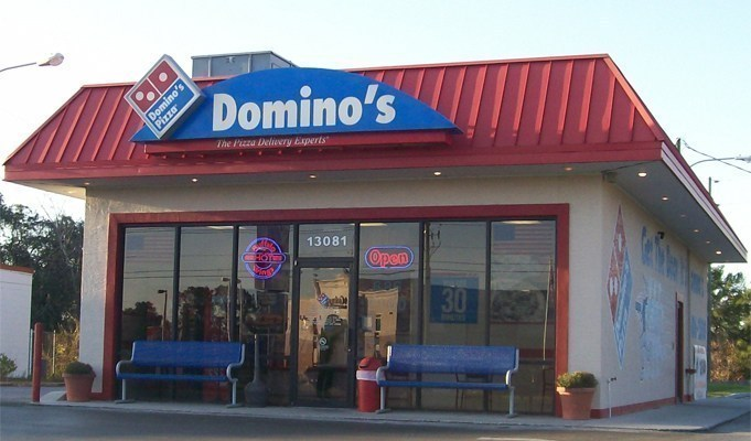 Jubilant FoodWorks Q3 net up 7.5 pc to Rs 103.7 cr