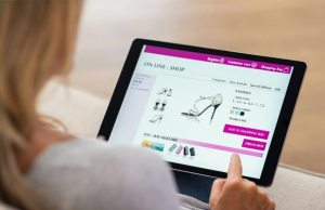 The Rise of Fashion-Tech Omnichannel: Challenges and opportunities ahead of fashion brands