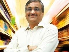 Big Bazaar's 'Sabse Saste 5 Din' makes its online debut on Amazon.in