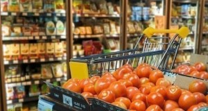 65-Month High: December retail inflation up to 7.35 pc