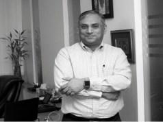 Arvind Mediratta, MD & CEO, METRO Cash & Carry India