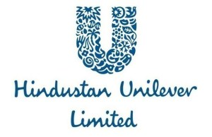 HUL reshuffles top management team