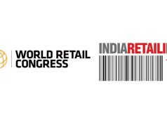 World Retail Congress 2020 collaborates with IndiaRetailing