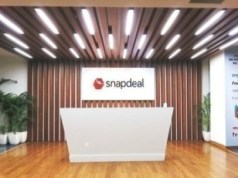 Snapdeal establishes 15 new logistics hubs