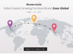 WoodenStreet opens 2 new stores in South India; plans to invest Rs 15 crore for further expansion
