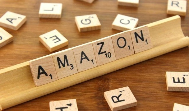Amazon India halts order placement of low-priority items, focus on delivering essential products