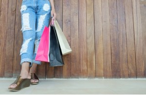 Retail industry to have muted sales growth; recovery could be gradual: Report