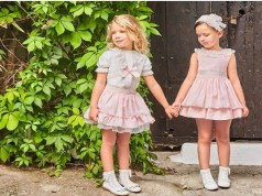 The coming of age of kidswear retail in India