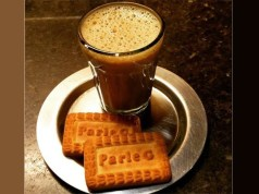 Lockdown: Parle to donate 3 crore packs of Parle G biscuits through government agencies