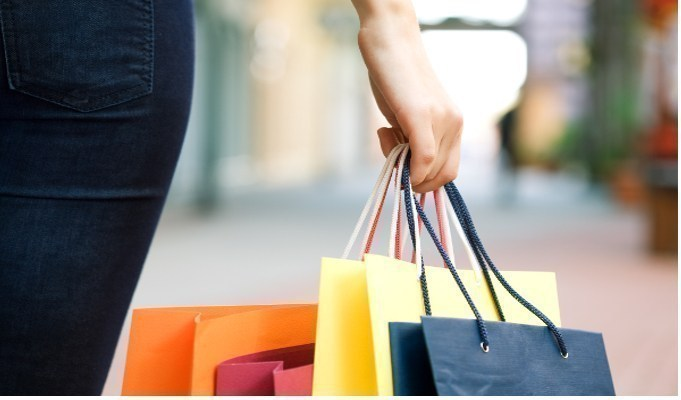 China's retail industry sees a drop of 8.8 pc in deal activity in Q4 2019