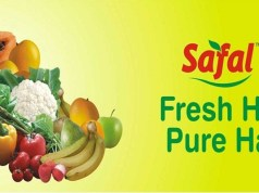 Mother Dairy doubles supply of fruits, vegetables to over 300 tonne a day in Delhi-NCR