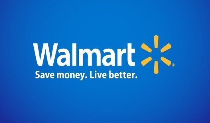 Walmart announces special cash bonus, plans to hire 150,000 new associates to keep up with coronavirus panic sales