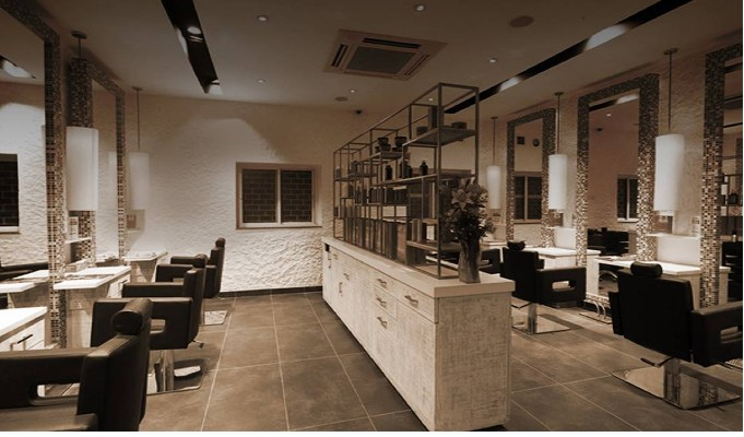 COVID-19 presents an opportunity for beauty retailers as salons remain closed: GlobalData