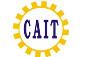 CAIT awaits clarity on relaxed lockdown norms on shops