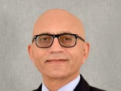 Advent International names Sunil Sethi as Executive-Chairman for Dixcy Textiles and Gokaldas Intimatewear