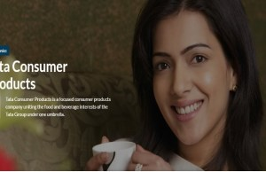 Tata Consumer Products appoint Sunil D'Souza Managing Director & CEO