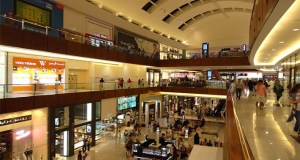 Abu Dhabi and Dubai prepare to reopen malls with new rules