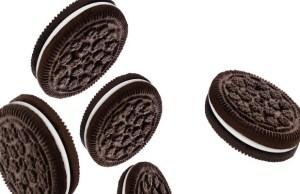 Mondelez to donate 71 tonnes of biscuits, chocolates in 12 cities