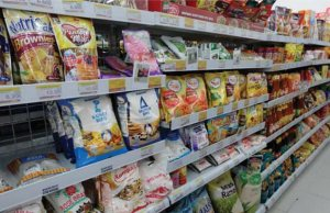 FMCG sales decline in last week of March, e-comm to play a larger role: Nielsen