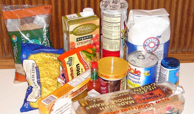 The role of food packaging technology in a post-Covid world