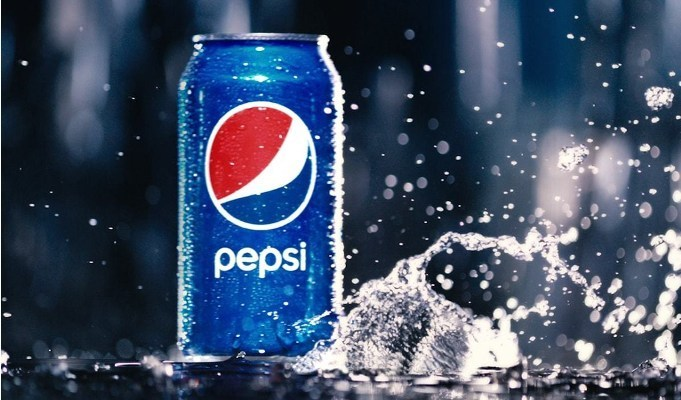 PepsiCo India partners with CIIF to serve 2 million meals to marginalized