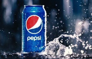 PepsiCo commits 25,000 COVID-19 testing kits, over 5 million meals to India