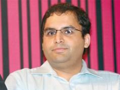 New coronavirus SOP to inflate retailers cost up to 35 percent: Rakesh Biyani