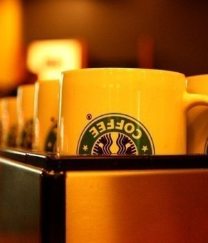 Tata Starbucks to launch drive-through, home deliveries