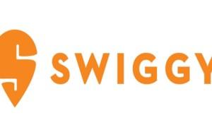 Coronavirus impact: Swiggy to downsize private brand kitchens, to impact around 900 employees