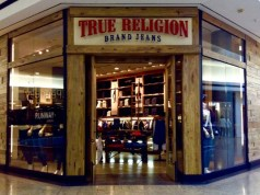 Coronavirus: True Religion files for Chapter 11 bankruptcy