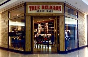 Coronavirus: True Religion files for Chapter 11 bankruptcy