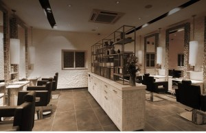 Post-Opening: B&WSSC guidelines on safety and hygiene norms for salons and spas