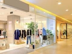 Retailers upset over no govt support, warn of business closures