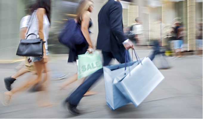 Sweden forgoes lockdown protecting 2020 retail spend, says GlobalData