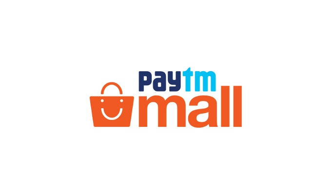 Paytm Mall records 1.5 times demand in electronics, mobile phone