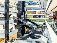 SCAI Virtual Roundtable III: Retail & Shopping Centres - 2020-21 & Beyond