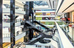 SCAI Virtual Roundtable III: Retail & Shopping Centres - 2020-21 & Beyond