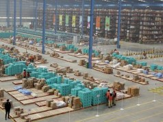 Supply Chain & Logistics in COVID-19 Times: How to be future prepared