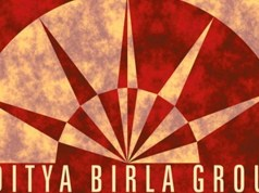 Aditya Birla Fashion plans Rs 1,000 crore rights issue