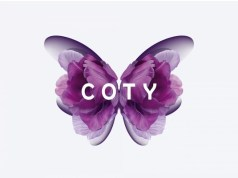 KKR to acquire majority stake in Coty Professional Beauty