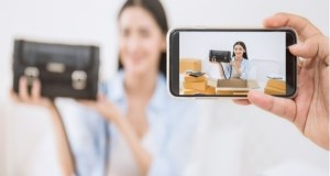 Lessons From China: Live streaming shopping will be retail lifeline post COVID-19
