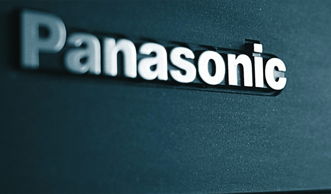 Panasonic India resumes sales in the country