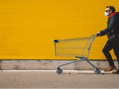 Liva Study finds consumer psyche has altered permanently in COVID times