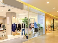 COVID-19 Impact: Key learning & future course of action for retailers
