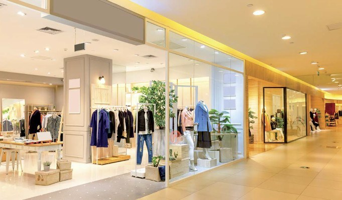 Retail growth in India to suffer by 10.1 ppts in 2020 due to COVID-19 impact, says GlobalData