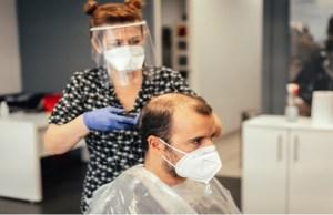 Barbershops, salons to open in Delhi, spas to remain shut: Kejriwal
