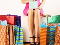 Top 5 post lockdown fashion retail hacks to increase sales