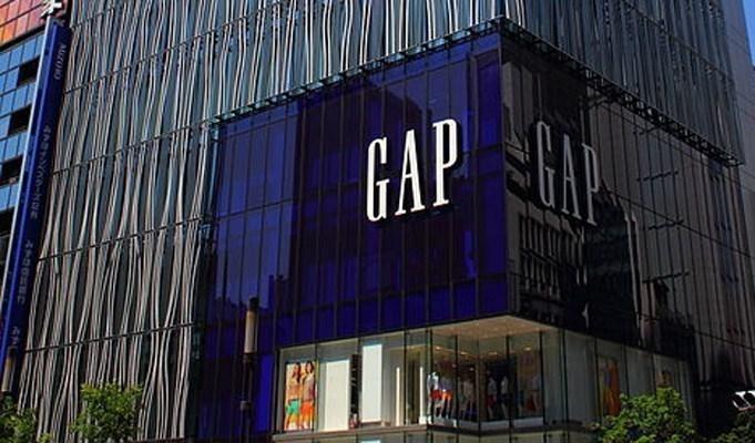 Simon Property sues Gap over unpaid rent