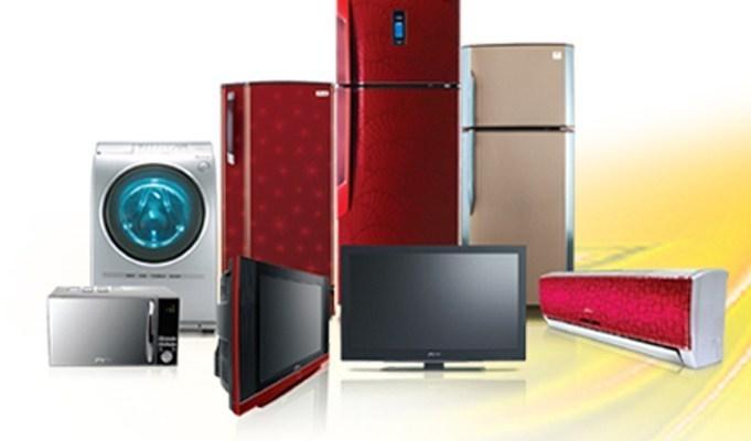 Godrej Appliances sales reach pre-COVID level, expect full capacity utilisation by September