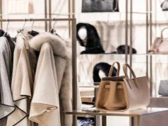 COVID-19 poses world of opportunities for reformation of luxury segment